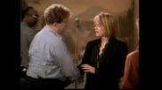 Майкъл Болтън - Когато един мъж обичаш жена