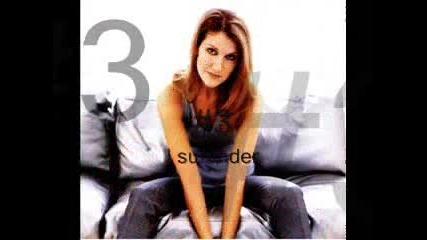 Celine dion top ten 10 high notes // Топ 10 Селин Дион