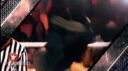Brock Lesnar Custom Entrance Video -