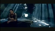 Eminem - Beautiful [hd] Official Video