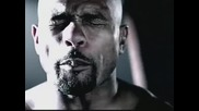 Превод - Roy Jones Jr. - Yall Mustve Forgot [ Hq ]