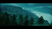 Twilight - Piano Scene in Hd (really Good Quality
