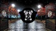 Hardwell & W&w feat. Fatman Scopp - Don't Stop The Madness ( Wreckvge Remix ) [ Hd ]