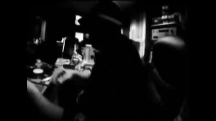 Krs-one - My Life ft. Jadakiss