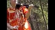 Braca Bajric - Nije ljudi sve u pari - (Official video 2007)