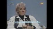 Lepa Brena - Bas licno, part 6, RTS '95