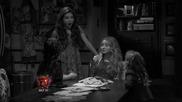 Girl Meets World / Момиче Среща Света / Райли в Големия Свят - Сезон 2, Епизод 11
