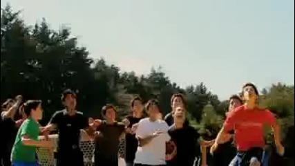Knaan - Wavin Flag (coca - Cola Celebration Mix)