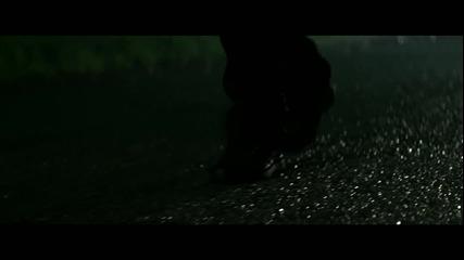 Вечната песен !! Eminem - Space Bound