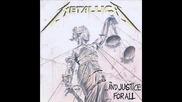 Metallica - Eye The Beholder