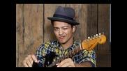 Bruno Mars - Earth To Mars