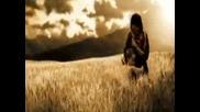 Зайди, Зайди Ясно Слънце - Кадри От 300