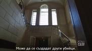 Lost Girl Изгубена S03e12 (2012) бг субтитри
