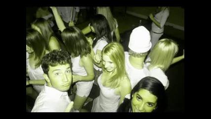 Dj Christo - Private Parties