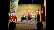 Коледен Концерт - 2007 Г - Свиреца
