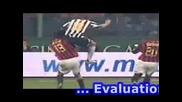 Barca - Milan Triler