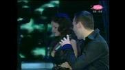 Zvezde Granda i Nevena Paripovic - Tamo daleko