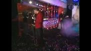 Преслава & Борис Дали - Първи В Сърцето
