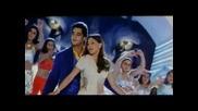 Pyar Hamein Pyar Tum - Mahima Chaudhry, Chandrachur Singh - Daag The Fire - Superhit Romantic Song