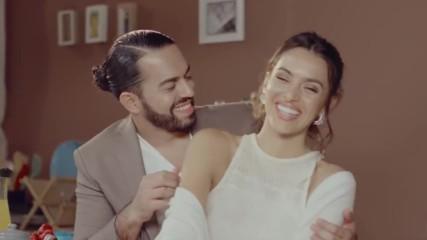 Adil - Gde je ljubav (official Hd video) 2019