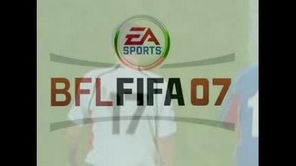Bfl  Fifa 07 V2 - Intro