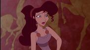 [2/2] Херкулес - Бг Аудио * Уолт Дисни * анимация (1997) Hercules * Walt Disney * animation [ hd ]