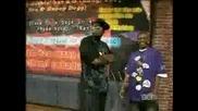 50 Cent - Crank Dance (souljaboy)