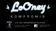 Looney - 10 - Na Srebrnom Platnu / На Сребрном Платну
