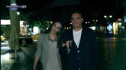 Hd* Sakis Coucos - Hameni Atlantida (official Video)