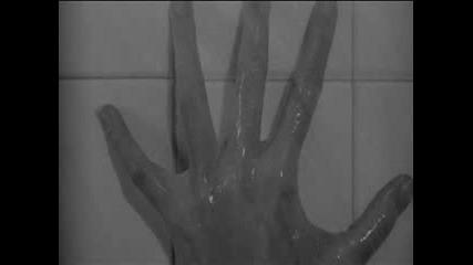 Psycho - Opening & Bath Scene