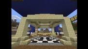 Minecraft Bukkit Server 1.5
