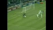 Ronaldinho Fint 1