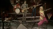(1978) Blondie - Heart Of Glass