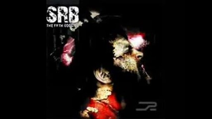 Srb - Say Yes Go