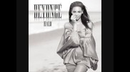 New ! Beyonce - Im alone now !!!