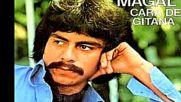 Daniel Magal --todo Mi Carino-1978