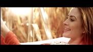 Smiley fеаt. Pacha Man - Love Is For Free (превод)