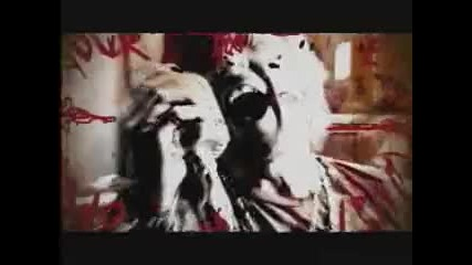 Sixx A.m. - quot;life Is Beautiful quot; Eleven Seven Music