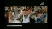 Missy Elliott - 4 My People (remix)