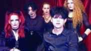 Top 10 songs Gothic Rock_ Industrial Metal_ Ebm_ Ndh and Futurepop