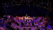 Болеро - Равел на живо от Виена - Андре Рие