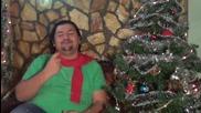 Новогодишно поздравление от Deaf Coffee - Нова Година (happy New Year)