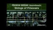 Prison Break Soundtrack - 02. Strings of Prisoners