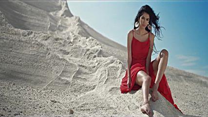 Claydee - Alena ( Official Video )