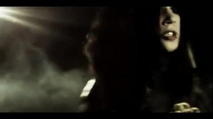 + Превод! Black Veil Brides - Perfect Weapon