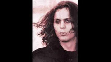 Johnny Depp Or Ville Valo
