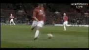 Cristiano Ronaldo all red life!!! Hq