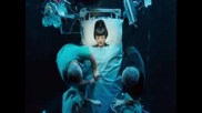 New!!! Lilly Allen - Hard Out Here