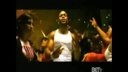 Flo - Rida &t - Pain - Low 2008 Best
