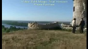 Волжка България - на Река Кама - г. Елабуга